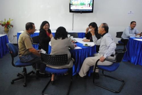 seminar-jerman (1)