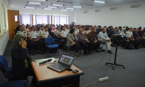 seminar-jerman (2)