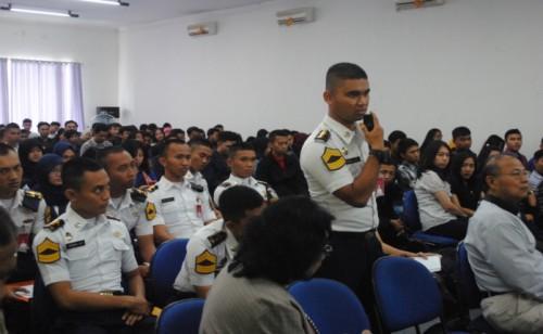 seminar-jerman (3)